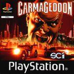 Jaquette Carmageddon