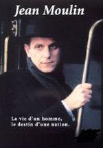 Affiche Jean Moulin