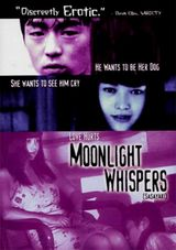 Affiche Moonlight Whispers