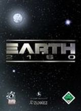 Jaquette Earth 2160
