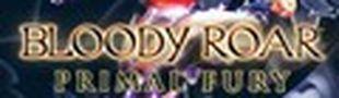Jaquette Bloody Roar : Primal Fury