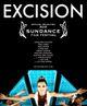 Affiche Excision