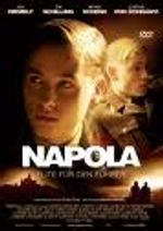 Affiche Napola - Elite für den Führer