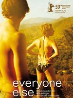 Affiche Everyone Else