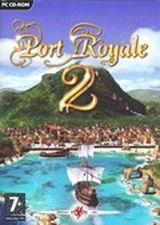 Jaquette Port Royale 2