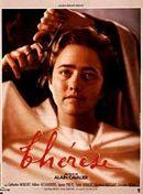 Affiche Thérèse