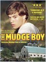 Affiche The Mudge Boy