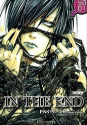 Couverture In the End