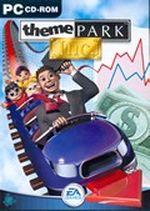Jaquette Theme Park Inc.