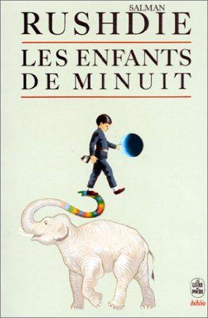 Les_Enfants_de_minuit.jpg