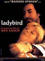 Affiche Ladybird