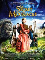 Affiche Le Secret de Moonacre