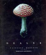 Affiche Dealer