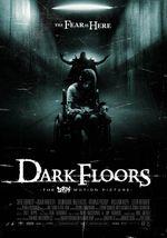 Affiche Dark Floors