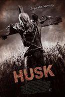 Affiche Husk