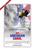 Affiche An American Carol