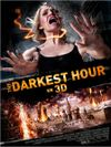 Affiche The Darkest Hour