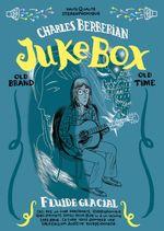 Couverture Juke Box