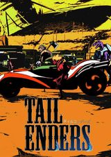 Affiche Tailenders