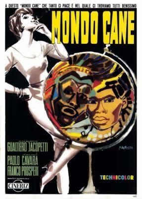 Votre top10 des films d'horreur - Page 3 Mondo_Cane