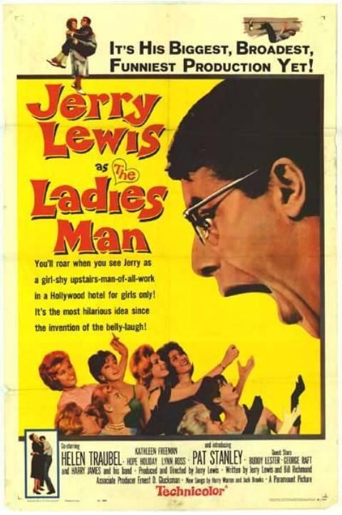 Le tombeur de ces dames de Jerry Lewis Le_Tombeur_de_ces_dames