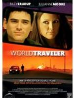 Affiche World Traveler