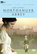 Affiche Northanger Abbey