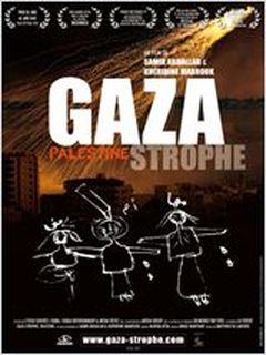 GRATUITEMENT STROPHE TÉLÉCHARGER GAZA