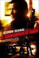 Affiche A Dangerous Man