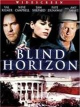 Affiche Blind Horizon