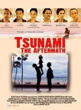 Affiche Tsunami : Les Jours d'après