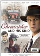 Affiche Christopher & His Kind