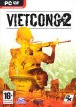 Jaquette Vietcong 2