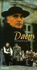 Affiche Daens
