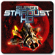 Jaquette Super Stardust HD Complete