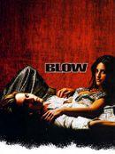 Affiche Blow