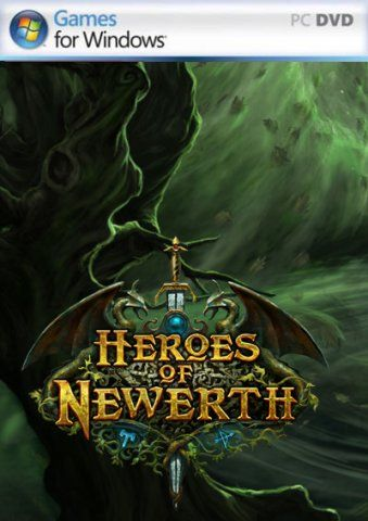 Héros de problème de matchmaking Newerth