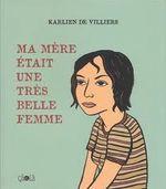 http://media.senscritique.com/media/000000116661/150/Ma_mere_etait_une_tres_belle_femme.jpg