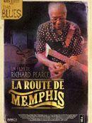 Affiche La Route de Memphis