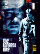 Affiche The Longest Nite