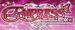 Jaquette Beatmania IIDX 16 Empress