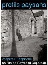 Affiche Profils paysans : Chapitre 1 - L'Approche
