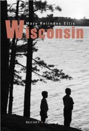Couverture Wisconsin