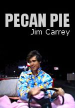Affiche Pecan Pie