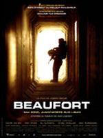 Affiche Beaufort