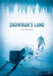 Affiche Snowman's Land