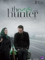 Affiche The Hunter