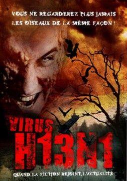 Films d'Horreur Gore Fantastique FR Ou VO !!!!!!! - Portail Virus_Undead