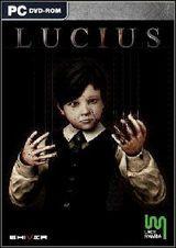 Jaquette Lucius