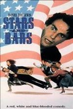 Affiche Stars and Bars